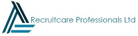 Recruitcare Professionals